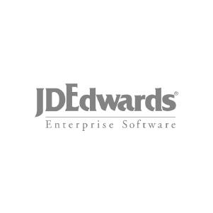 logo jd edwards