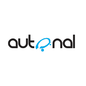 logo autonal