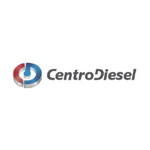 logo centro diesel
