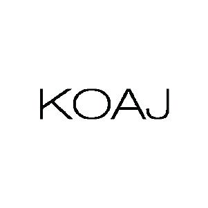 logo koaj