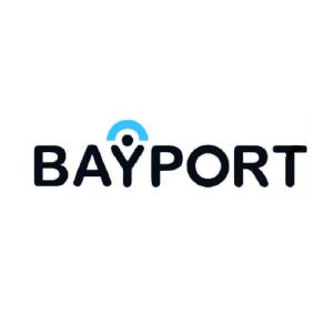 logo bayport