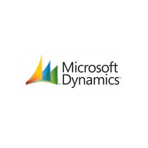 logo mycrosoft dynamics