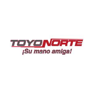 logo toyonorte
